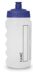 Mablins water bottle-0